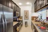11890 25th Ct #107 - Photo 4