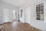 4801 6th Ave - Photo 19