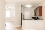 1780 91st Ave - Photo 10