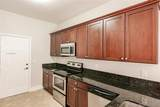 1780 91st Ave - Photo 11