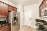 1780 91st Ave - Photo 14