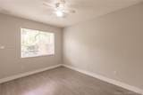 1780 91st Ave - Photo 17