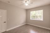 1780 91st Ave - Photo 18