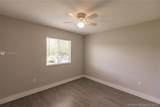 1780 91st Ave - Photo 20