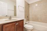 1780 91st Ave - Photo 21