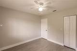 1780 91st Ave - Photo 25