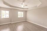 1780 91st Ave - Photo 34