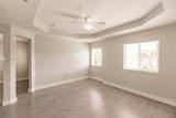 1780 91st Ave - Photo 35