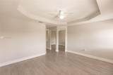 1780 91st Ave - Photo 36