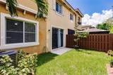 1780 91st Ave - Photo 41
