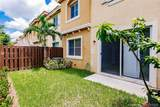 1780 91st Ave - Photo 42