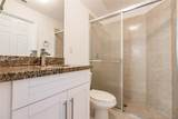 1780 91st Ave - Photo 9