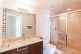 200 Sunny Isles Blvd - Photo 17