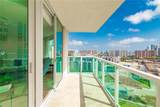 200 Sunny Isles Blvd - Photo 19