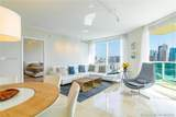 200 Sunny Isles Blvd - Photo 6