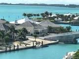 Pivate Island 6900 Bimini Bahamas - Photo 14