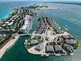 Pivate Island 6900 Bimini Bahamas - Photo 17
