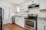 2135 26th St - Photo 10
