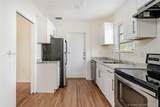 2135 26th St - Photo 11