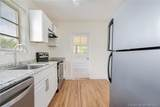 2135 26th St - Photo 17