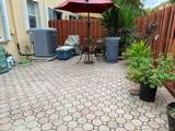 12285 123rd Ave - Photo 17