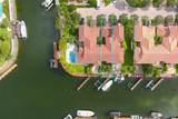 925 Harbor Vw N - Photo 40