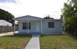 625 7th Ave - Photo 1