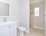 625 7th Ave - Photo 13