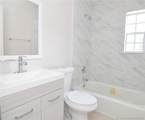 625 7th Ave - Photo 14