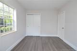 625 7th Ave - Photo 15