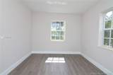625 7th Ave - Photo 16