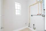 625 7th Ave - Photo 21
