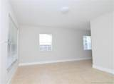 625 7th Ave - Photo 5