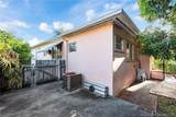125 5th St - Photo 24