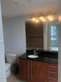 7350 89th St - Photo 21