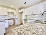 5612 11th Ave - Photo 15