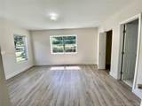 5612 11th Ave - Photo 17