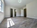 5612 11th Ave - Photo 18