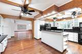 13220 83rd Ave - Photo 10