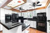 13220 83rd Ave - Photo 11