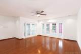 13220 83rd Ave - Photo 12