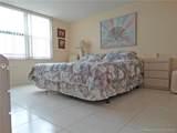3671 Environ Blvd - Photo 18