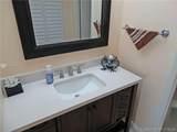 3671 Environ Blvd - Photo 20