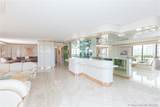19667 Turnberry Way - Photo 8