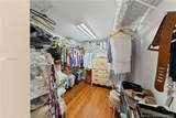 21600 157th Ave - Photo 32