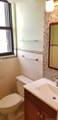 555 30th St - Photo 7