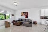 19300 6th Ave - Photo 12