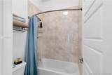 19300 6th Ave - Photo 13