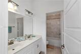 19300 6th Ave - Photo 14
