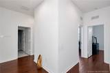 19300 6th Ave - Photo 18